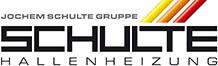 2009_Logo_Schulte Hallenheizung