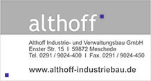Althoff_Logo_m_Homepage
