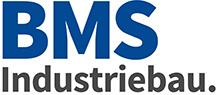 BMS_Logo_industriebau_2015