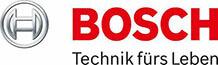 Bosch_Logo_With_Claim