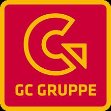 GC_Logo_RGB2