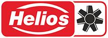 Helios_Logo_600dpi