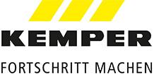 Logo_Fortschritt-machen_farbig-RGB