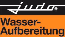 Logo_JUDO_D