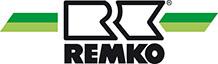 Remko-Logo.cdr