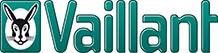Vaillant_Logo_jpg