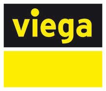 Viega_Logo_4c_Frame