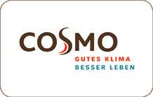 cosmo_logo_rand_4c