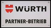 wuerth_logo_partner_betrieb~1